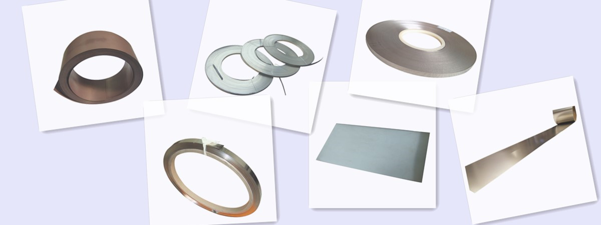 China best FeCrAl Alloy on sales