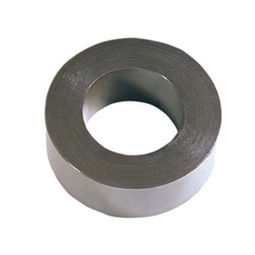 1J46 46Ni-Fe Wear Resistant Alloy 0.05 - 2.0mm Thickness Size With ISO9001