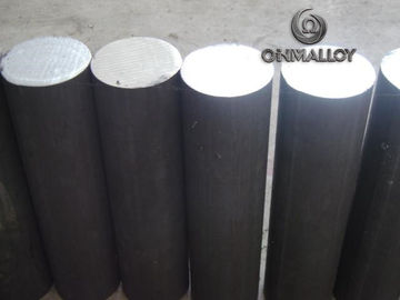 China Inconel 600  rod 20mm, 30mm, 40mm for high temp usage, aerospace supplier