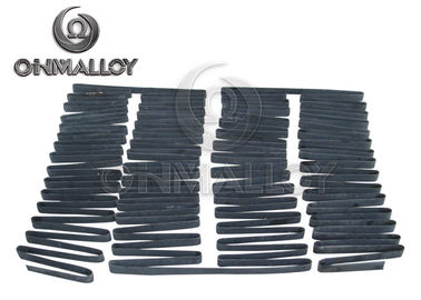 China 1.45μΩ.M FeCrAl21/6Nb FeCrAl Alloy AWG 22 - 40 For Three - Way Catalyst supplier
