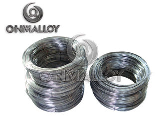 China 3.2mm Dia Bare Thermocouple Wire For Measuring 1200℃ Or Dry Reducing Atmospheres supplier