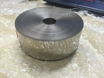 OhmAlloy-4J36 High Dimensional Stability Low Expansion Alloys Wear Resistant