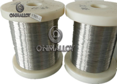 FeCrAl silvery strip 1Cr13Al4 1mm 1.5mm 1.2mm thickness for metro vehicle.