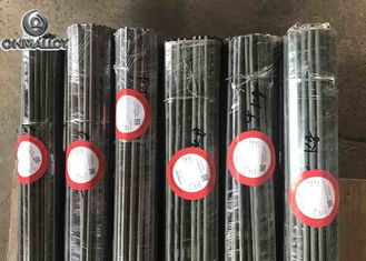 China Type K Thermocouple Wire 1200℃ Chromel Aumel ANSI Standard 1 Meter Length supplier