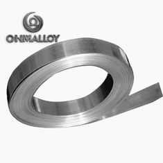 China Warehouse Precision Metal Flat Coil Bright Annealing Excellent Resist Pitting supplier