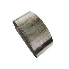 5J1480 Bimetallic strip used in the flat form of automatic control devices and instrumentation