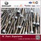 Ohmalloy5j1580 Strip 10mm 20mm Width Bi Metal Strip For Bimetallic Thermometer