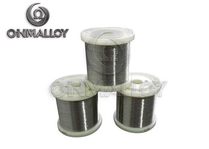 Nichrome Wire Dia 0.2 0.5 0.6 0.75 NiCrFe60/15 Ni60Cr15 Wire For ...