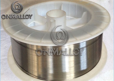 China Industrial Stove FeCrAl Alloy 13/4 1Cr13Al4 Heating Wire Diameter 0.1 0.5 1.0 1.5 mm factory