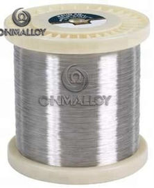 China Industrial Fecral Resistance Wire Bright Surface High Precision ISO Certification factory