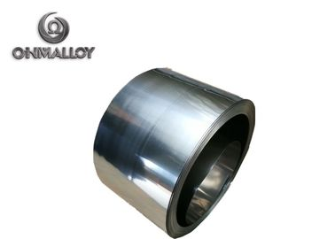 China Corrosion Resistant Precision Alloys Monel K 500 Monel 400 For Pump Shaft factory