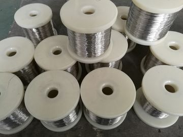 China Round C24000 Wire Copper Alloy Wire High Precision For Musical Instrument factory