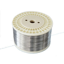 China Kovar Material Precision Metal Bright Kovar Wire For Multipin Headers Seals factory