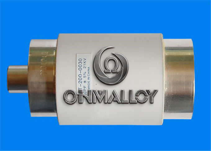 Glass Sealing Precision Alloys Kovar Alloy 4J29 With Ceramic Wire / Rod / Strip
