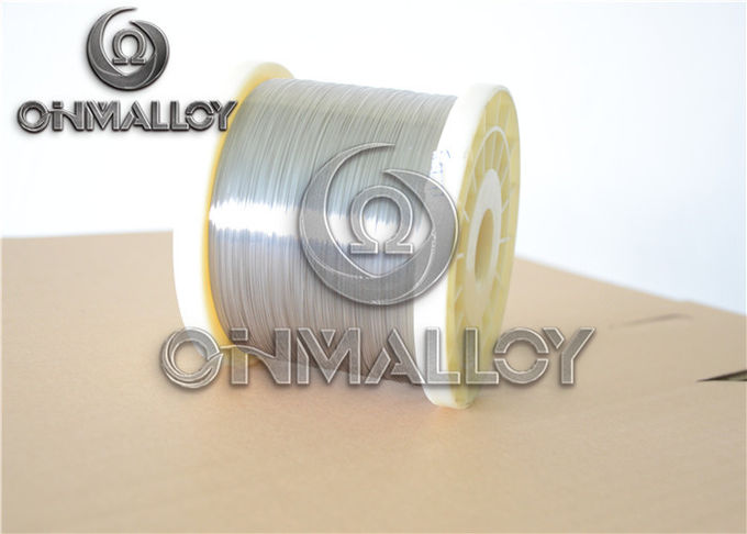 Ag72Cu28 High Temp Alloys Welding Wire 1mm / 1.5mm / 2mm for C Point ...